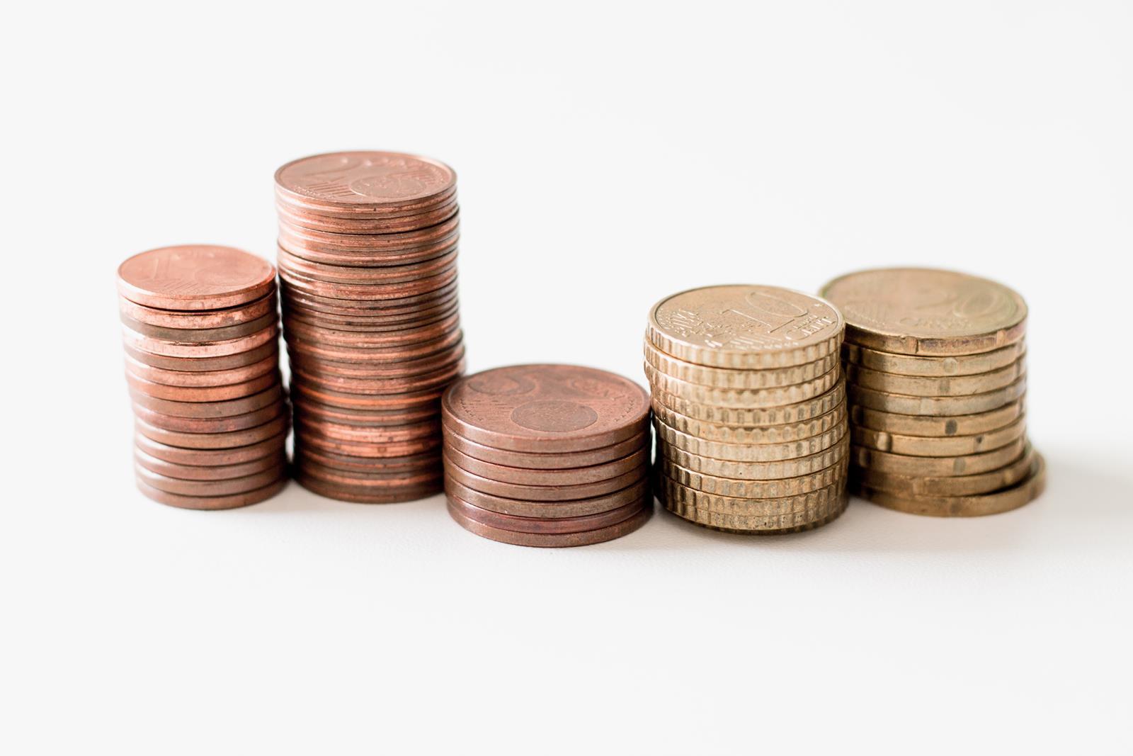 Finance Management for Business Success